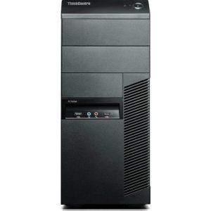 Lenovo M91p MT 4524