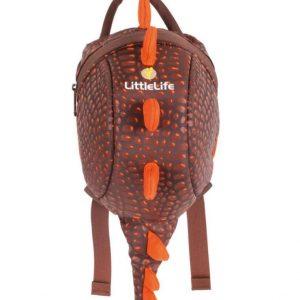 LittleLife gyerek hátizsák dino 3+
