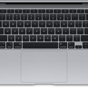 Apple MacBook Air 13.3 M1 Chip 8GB 256GB MGN63 Notebook