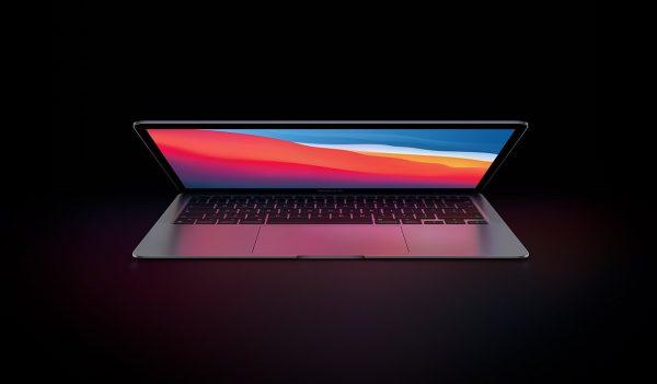 laptop, macbook, macbook air