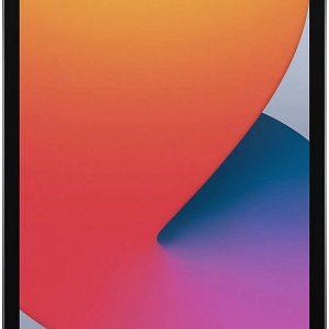 Apple iPad 8 2020 10.2 128GB Asztroszürke